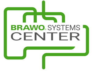 BRAWO® SYSTEMS Center